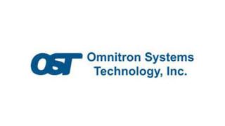 Omnitron Systems