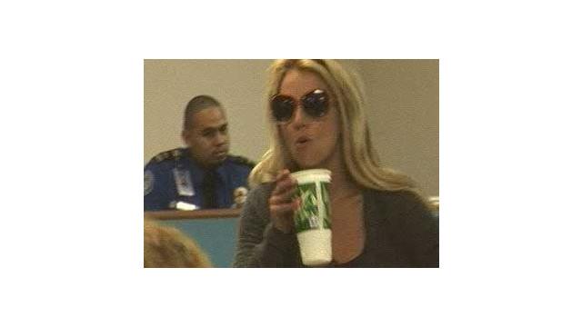 BritneySpears_10474929.jpg