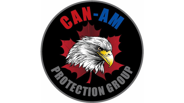 Can-Am Protection Group Inc.
