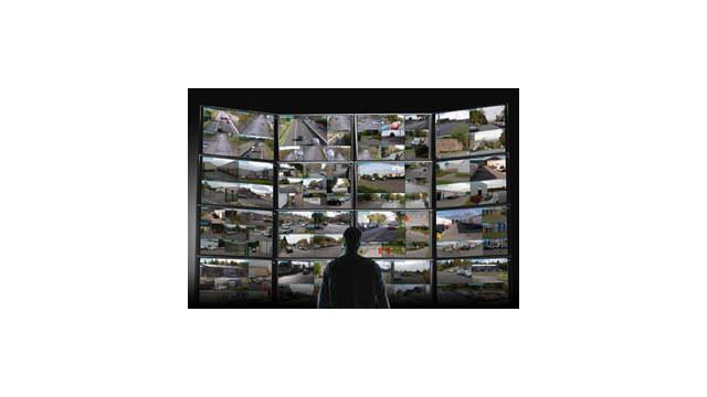IndigoVisionVideoWall.jpg_10499275.jpg