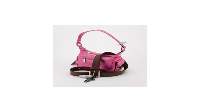 Sensormatic-UltraLite-PT-displayed-on-handbag--belt.jpg_10484138.jpg