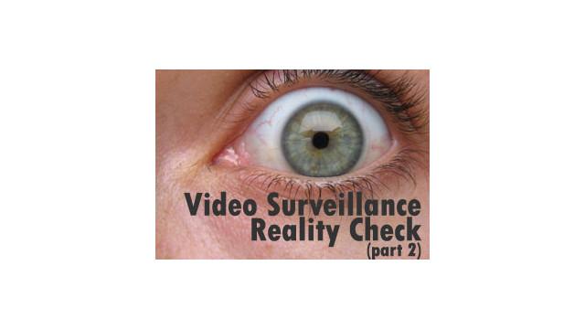 VideoSurveillanceRealityCheckpt2_10497927.jpg