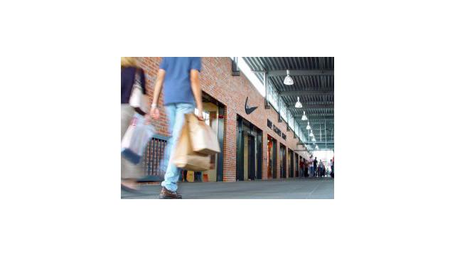 retailer-loss_10499904.jpg