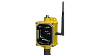 SureCross Ethernet Data Radio
