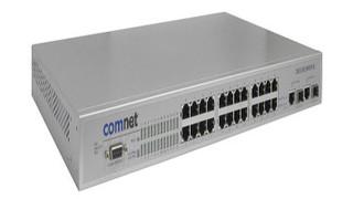 ComWorx CNGE2FE24MSPoE