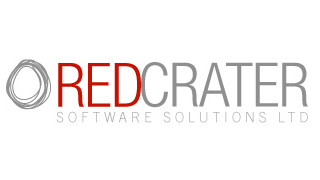 Red Crater Software Solutions Ltd.