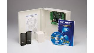 e*Access Kits