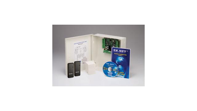 SecuraKeyeAccessKit5.jpg_10498107.jpg