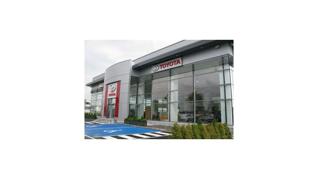 Sofia-Toyota-showroom.jpg_10498141.jpg
