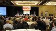 Photos from 2009 CAA Winter Convention