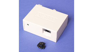 AIR802 PDCPOE1248DR