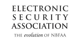 Electronic Security Association (ESA)