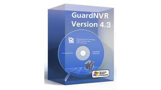 Quadrox releases GuardNVR 4.3