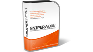 Sniperwork