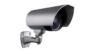 Norbain announces new compact, high-performance bullet camera range