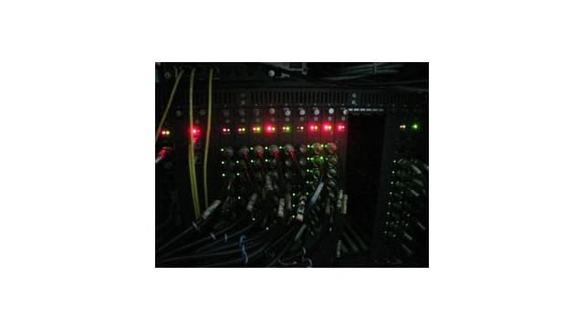1109hybridsystemsfeatureInfinova.jpg_10524664.jpg