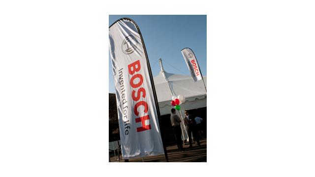 1109newsUnder-the-BoschBigTop.jpg_10524676.jpg