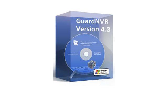 GuardNVR.jpg_10483700.jpg