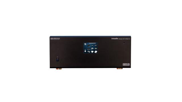 DIGI-HD-8X8 matrix switcher
