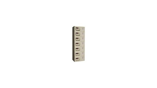 Mesa-Safe-7-stack-hotel-safe.jpg_10524525.jpg
