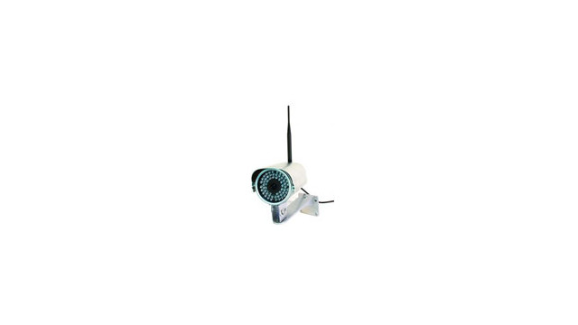 VideoComm-Technologies_10524536.jpg