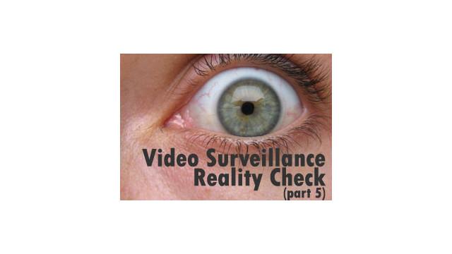 VideoSurveillanceRealityCheck_10483626.jpg