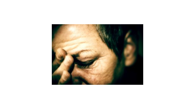 headache_10496672.jpg