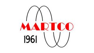 Martco, Inc.