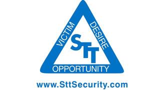 STT Inc.