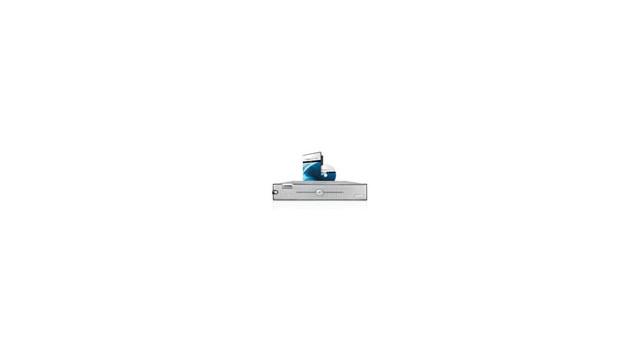 American-Dynamics-VideoEdge-NVR.jpg_10524537.jpg