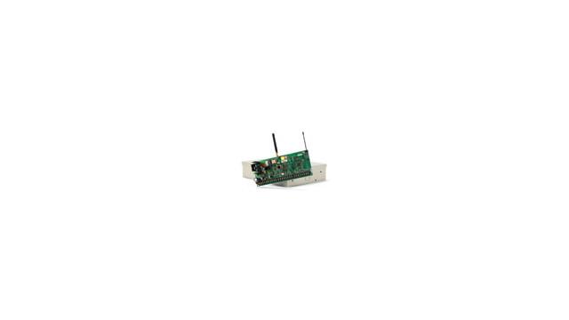 DMP-XT30_10524534.jpg