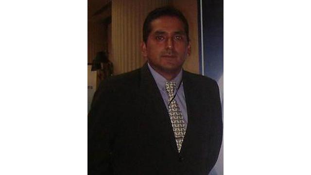 MarcosDelaCruz.jpg_10483983.jpg