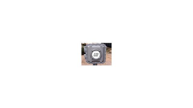 Southwest-Microwave_10524524.jpg