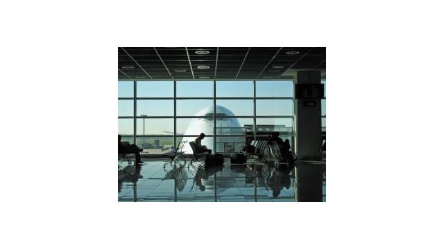 airport_10483532.jpg
