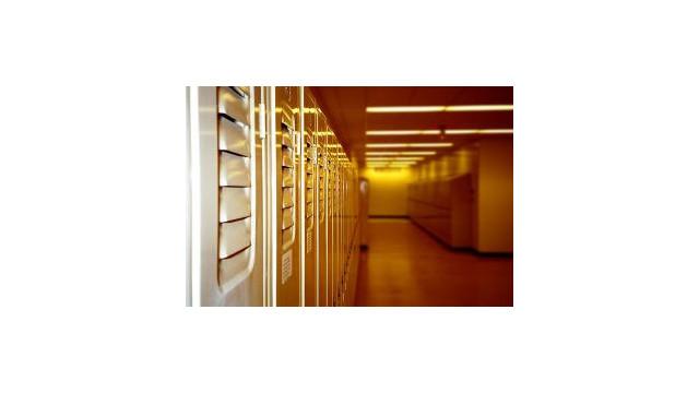 hallway.jpg_10483661.jpg
