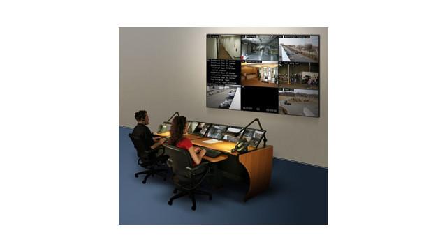 monitoringcenter.jpg_10524644.jpg