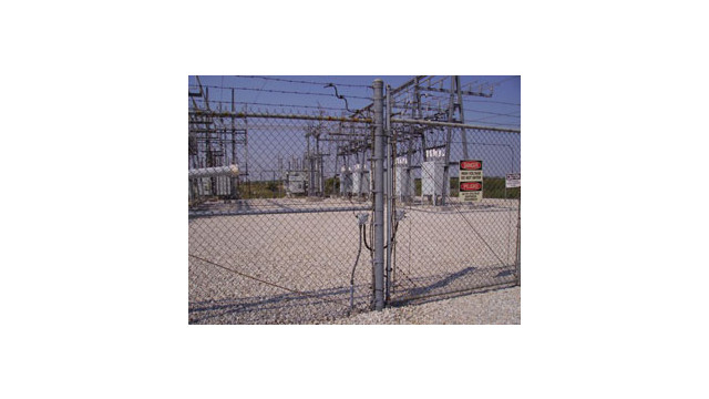substationfence.jpg_10524638.jpg
