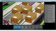 Dallmeier, initPRO integrate RFID into video surveillance