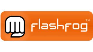 Flashfog Security