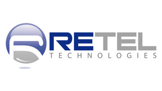 ReTel Technologies