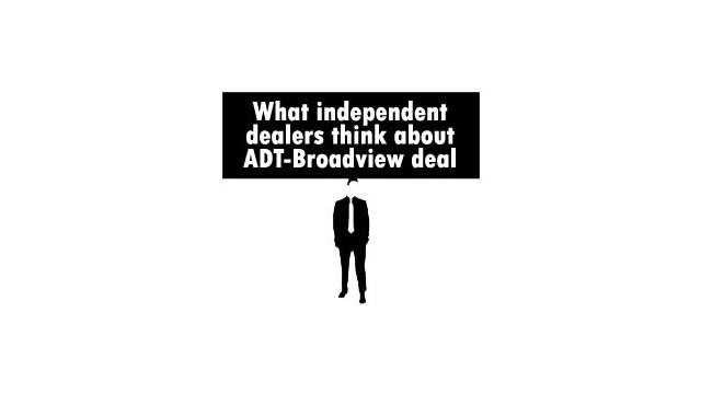 ADTBroadviewIndependentDealers.jpg_10493781.jpg