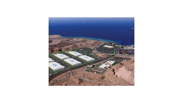 Aqaba-Logistics-Village-PR.jpg_10494669.jpg