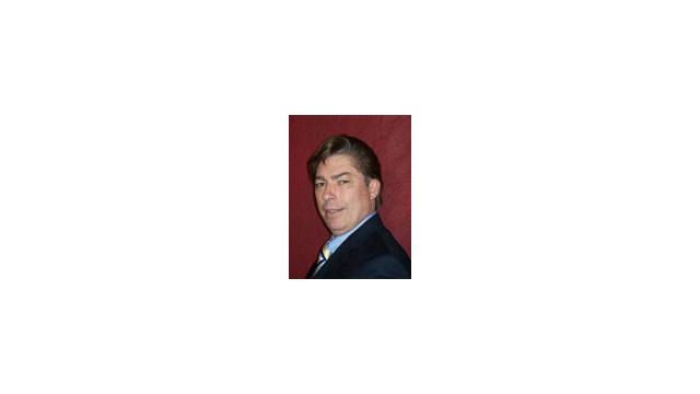 Bob-Barry-headshot.jpg_10524364.jpg