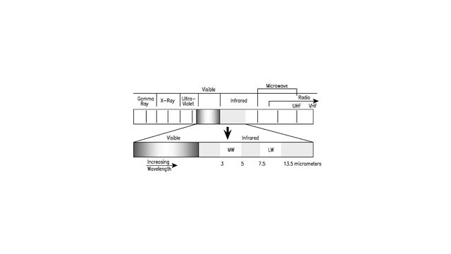 Figure3.jpg_10524108.jpg