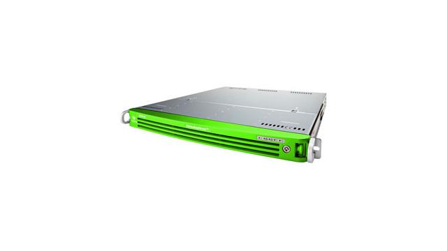 videoapplianceadditions_10217014.jpg
