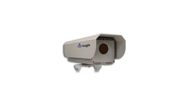 SightLogix-SightSensor.jpg_10524144.jpg