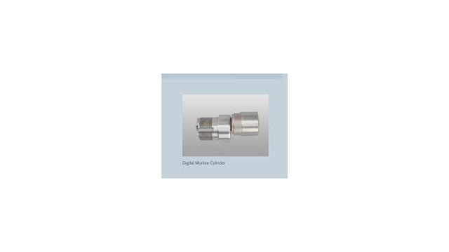 SimonVoss-digital-mortise-cylinder_10524391.jpg
