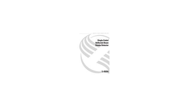 System-sensorBeam-App-Guide-image.jpg_10524147.jpg