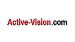 Active Vision Inc.