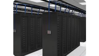 TZ Praetorian cabinet locking system